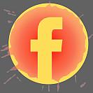 MNL FB link