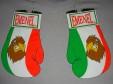 Champ T MX gloves
