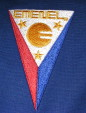 Emenel crest