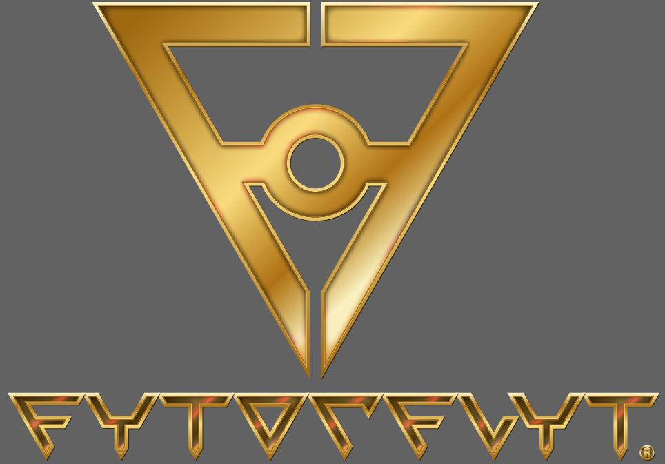 FytorFlyt link
